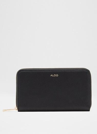 Aldo Cüzdan Siyah